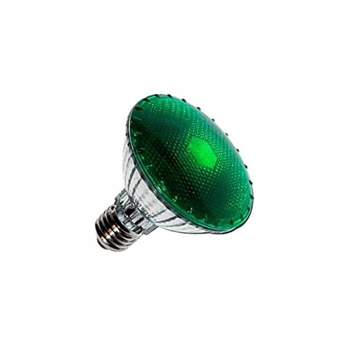Agrolite Dark Night (Green Light) 100W