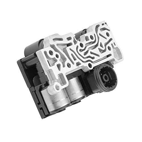 US Wearhouse Dipuao Manifold Absolute Pressure MAP Sensor 56029405 213-2191 for Dodge Dakota Durango Ram 1500 2500 3500 Van Jeep Grand Cherokee Wrangler 1997 1998 1999 2000 2001 2002 2003 by folconroad