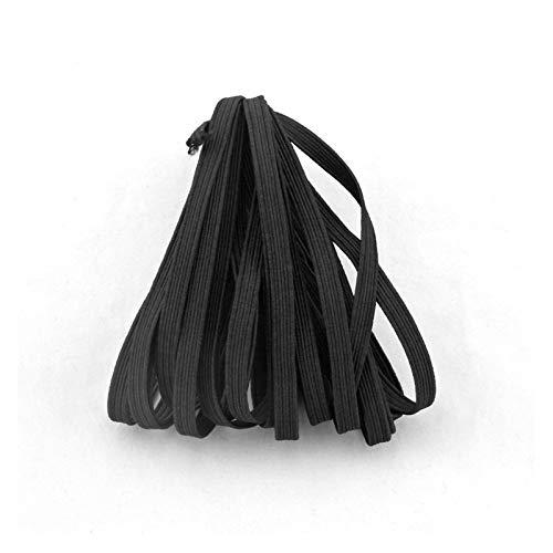 Catálogo de Como Pintar Un Pantalon Negro los mejores 5. 9