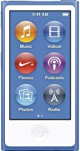 Best ipod touch 3rd gen 8gb price Reviews