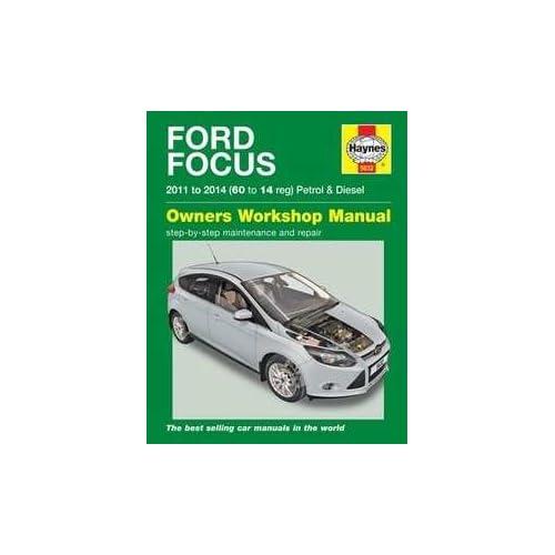 ford montego 2005 2007 repair service manual pdf