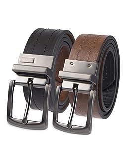 Levi's Men's Reversible Casual Jeans Belt (B09H429TPV) | Amazon price tracker / tracking, Amazon price history charts, Amazon price watches, Amazon price drop alerts