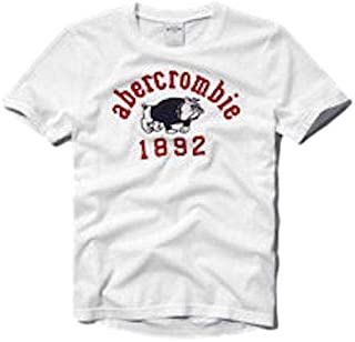 Amazon.es: Abercrombie & Fitch: Ropa