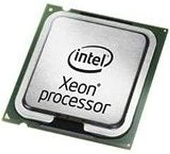 Intel Xeon DP Quad-core E5506 2.13GHz Processor - 2.13GHz - 4.8GT/s QPI - 1MB L2 - 4MB L3 - Socket B LGA-1366