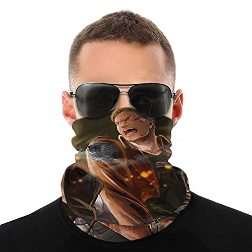 Variedad bufanda a prueba de polvo bufanda a prueba de viento pasamontañas transpirable máscara facial/cubierta de moda bandanas de secado rápido cuello polaina para al aire libre