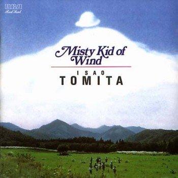 風の又三郎〜ガラスのマント オリジナル・サウンドトラック