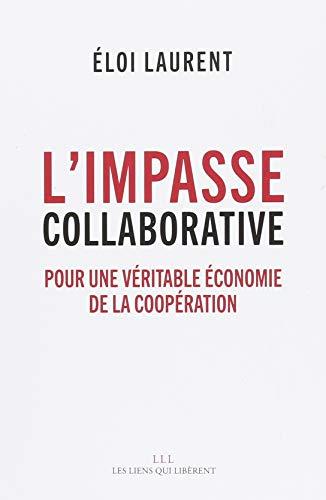 L'impasse collaborative