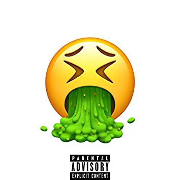 Sick (feat. B.Marzz & B.Dest)