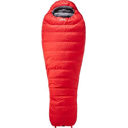 RAB Alpine Pro 600 W - Sac de Couchage Femme
