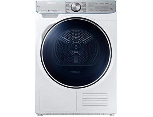 pas cher un bon Samsung DV90N8289AWEF Sèche-linge à condensation-pompe à chaleur-chargeur frontal-pompe à chaleur…