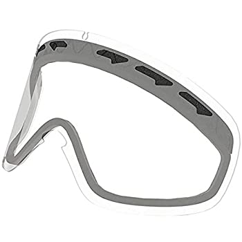O Frame 2.0 PRO XS Replacement Lens Clear