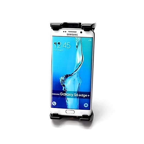 Tablet Car Holder for Ipad Pro 12.9 Adjustable Car Headrest Stand Back Seat Bracket Mount for 4.7-13 Inch Mobile Phone Pc