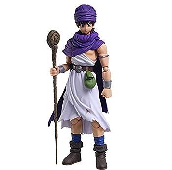 Best dragon quest figure Reviews