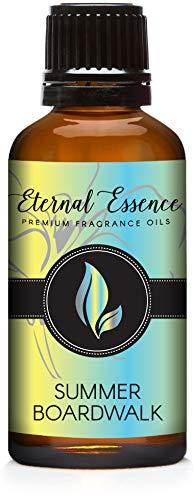 Top 10 Best essential oil summer Reviews
