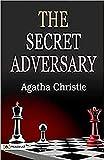 The Secret Adversary (English Edition)