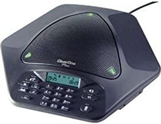 ClearOne 910-158-500 MAX EX Wired Expandable Conferencing Phone