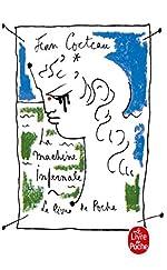 La Machine infernale de Jean Cocteau