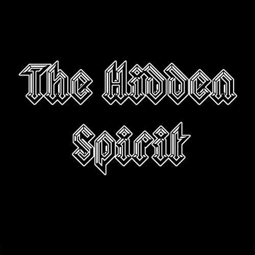 The Hidden Spirit