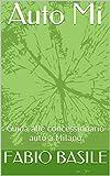 Auto Mi: Guida alle concessionario auto a Milano