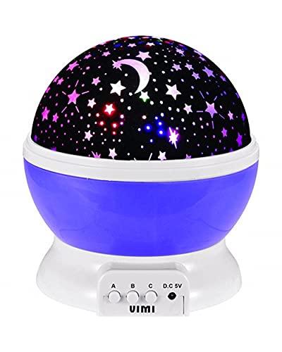 proyectores para niños;proyectores-para-ninos;Proyectores;proyectores-hogar;Casa y Hogar;casa-y-hogar de la marca VIMI