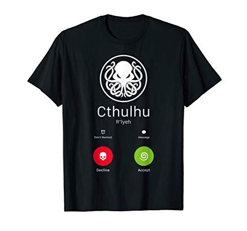 Die Call of Cthulhu
