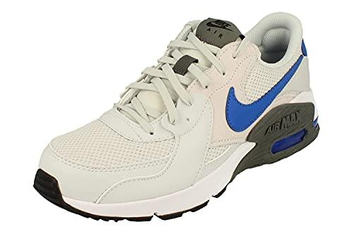 Nike Cross - Sneaker da uomo, Fotone polvere gioco reale 007, 42.5 EU