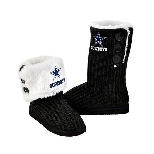 newest 4e019 ab7f3 Dallas Cowboys Womens Apparel: Amazon.com