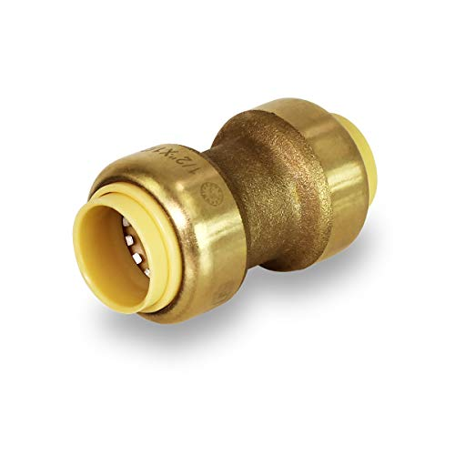 Plugs Flat Faced Steel /& Brass,Caps Hydraulic Quick Release Couplers /& Probes