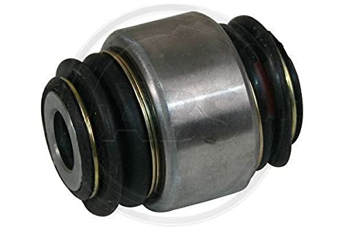 ABS All Brake Systems 270727 Suspension, support d'essieu