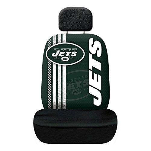 Fremont Die NFL New York Jets Rally Sitz, grün, One Size