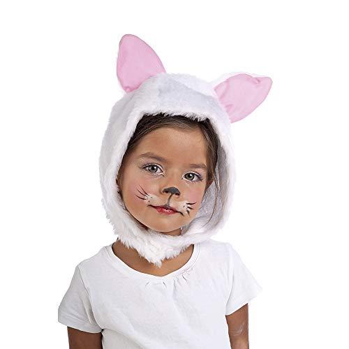 Limit-Bonnet pour Enfant Lapin nC263 Neuf