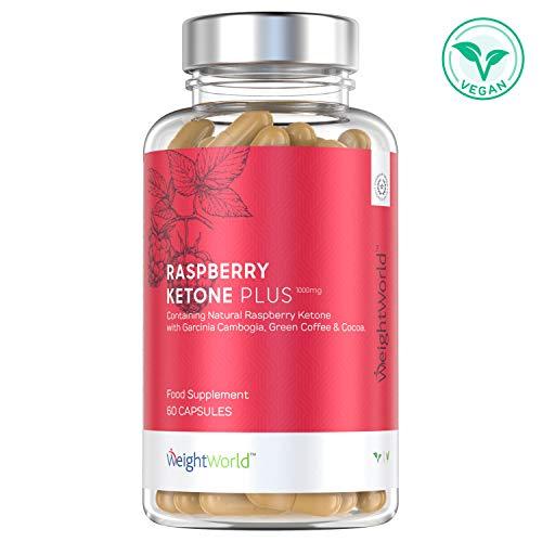 , raspberry ketone mercadona, saloneuropeodelestudiante.es