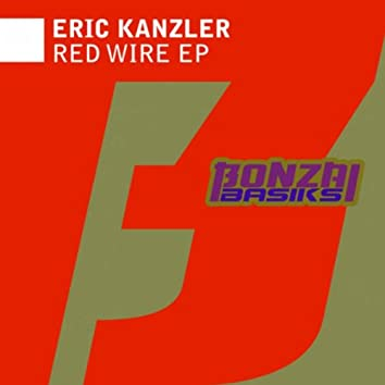 Red Wire EP