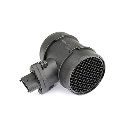 Online Automotive OLACS1199 Crankshaft Sensor