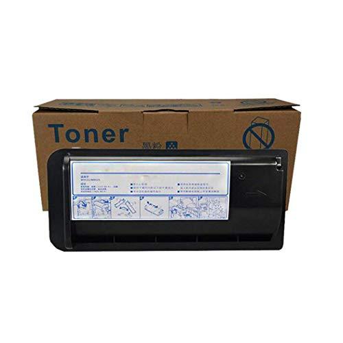 Compatible con Toshiba T-2450CS Cartucho de tóner para Toshiba E-Studio 223 225 243 245 Cartucho de impresora láser, negro con chip ⭐