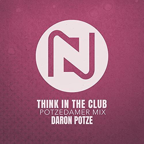 Daron Potze feat. Paul Moana