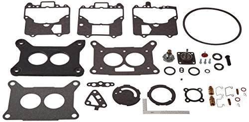 Standard Motor Products 1238B Carburetor Kit