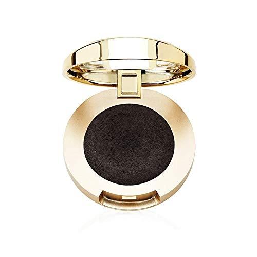 Milani Cosmetics Bella Eyes Gel Powder Oogschaduw - Bella Black