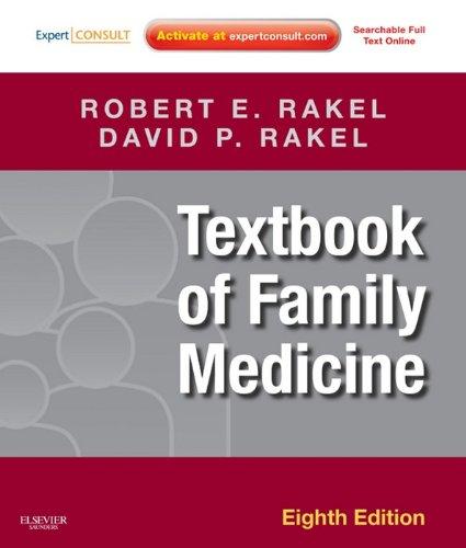 Textbook of Family Medicine E-Book (English Edition)