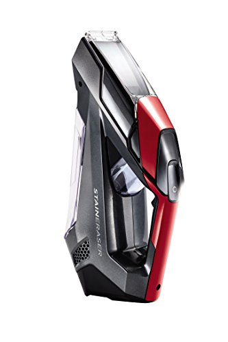 BISSELL Stain Eraser | Cordless Handheld Vacuum | 15 Minute Run Time | 20056