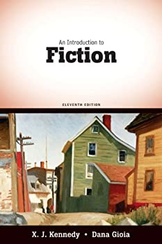 introduction to fiction