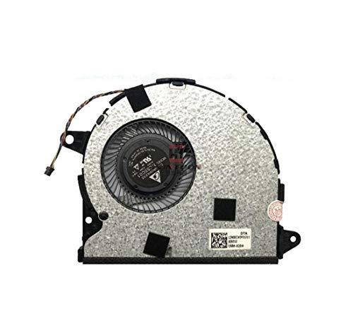 Ventilador de refrigeración para Asus Zenbook UX330 UX330U Series 13NB0CW0P01011