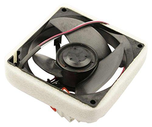 SAMSUNG DA81-06013A A/S-Assy Motor Fan