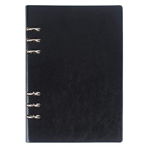 Cuaderno a5 Cuaderno Dibujo Cuaderno Anillas Sueltas