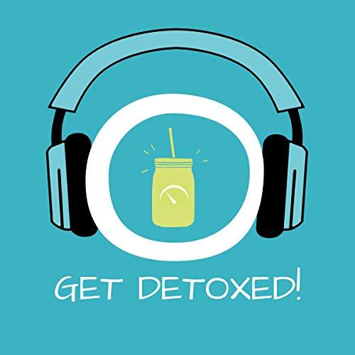 Get Detoxed! Entschleunigen mit Hypnose Titelbild
