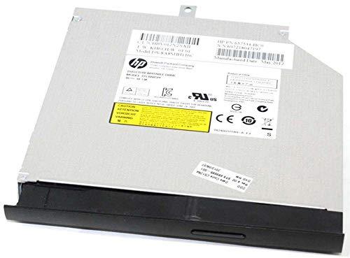 HP 2000-2B Series SATA Black CD DVD Burner Writer ROM Player Drive