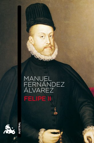 Felipe II (Humanidades)