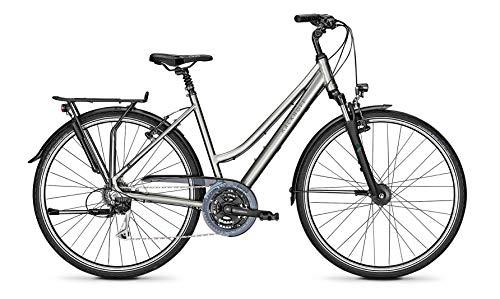 Kalkhoff Agattu 24 Trekking Fahrrad 2021 (28