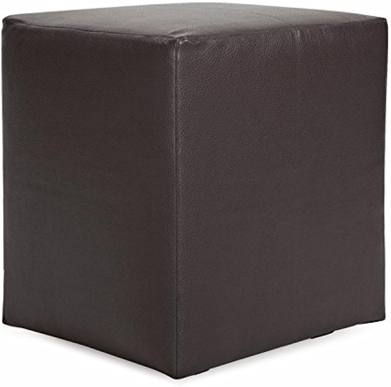 Howard Elliott Collection C128-194 Avanti Universal Cube Cover, Black