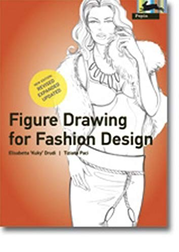 100 Best Figure Drawing Books Of All Time Bookauthority